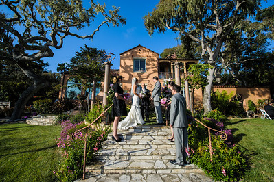 8880-d3_Megan_and_Stephen_Pebble_Beach_Wedding_Photography