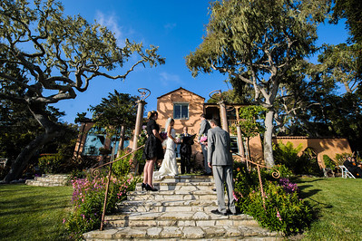 8889-d3_Megan_and_Stephen_Pebble_Beach_Wedding_Photography
