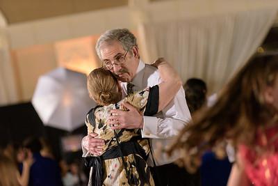 2013_d810a_Rachel_and_Jonathan_Casa_Real_Ruby_Hill_Winery_Pleasanton_Wedding_Photography