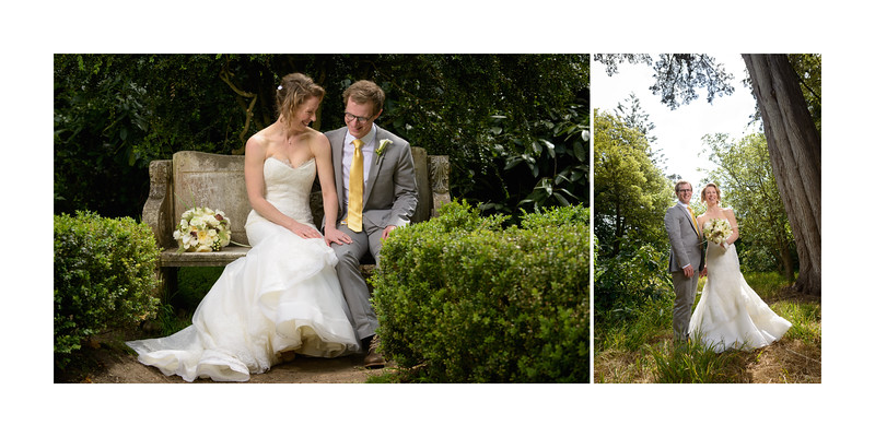 Shakespeare_Garden_-_Dogpatch_Wineworks_Wedding_Photography_-_San_Francisco_-_Lillian_and_William_06
