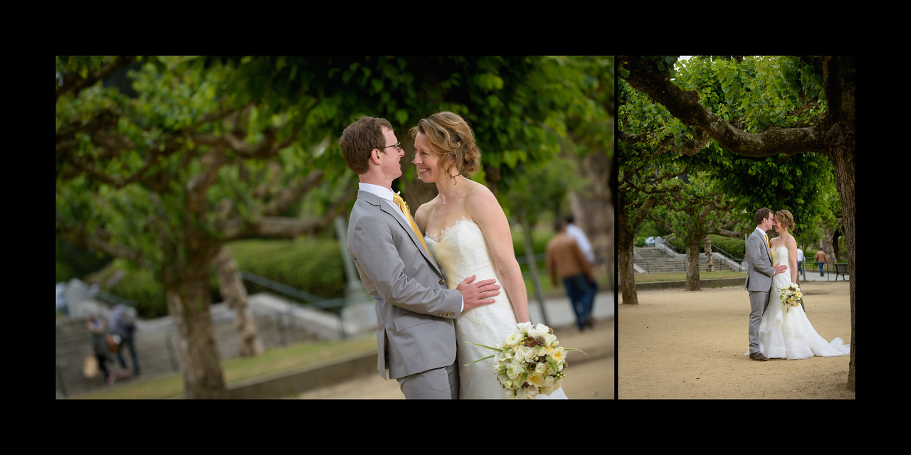 Shakespeare_Garden_-_Dogpatch_Wineworks_Wedding_Photography_-_San_Francisco_-_Lillian_and_William_13
