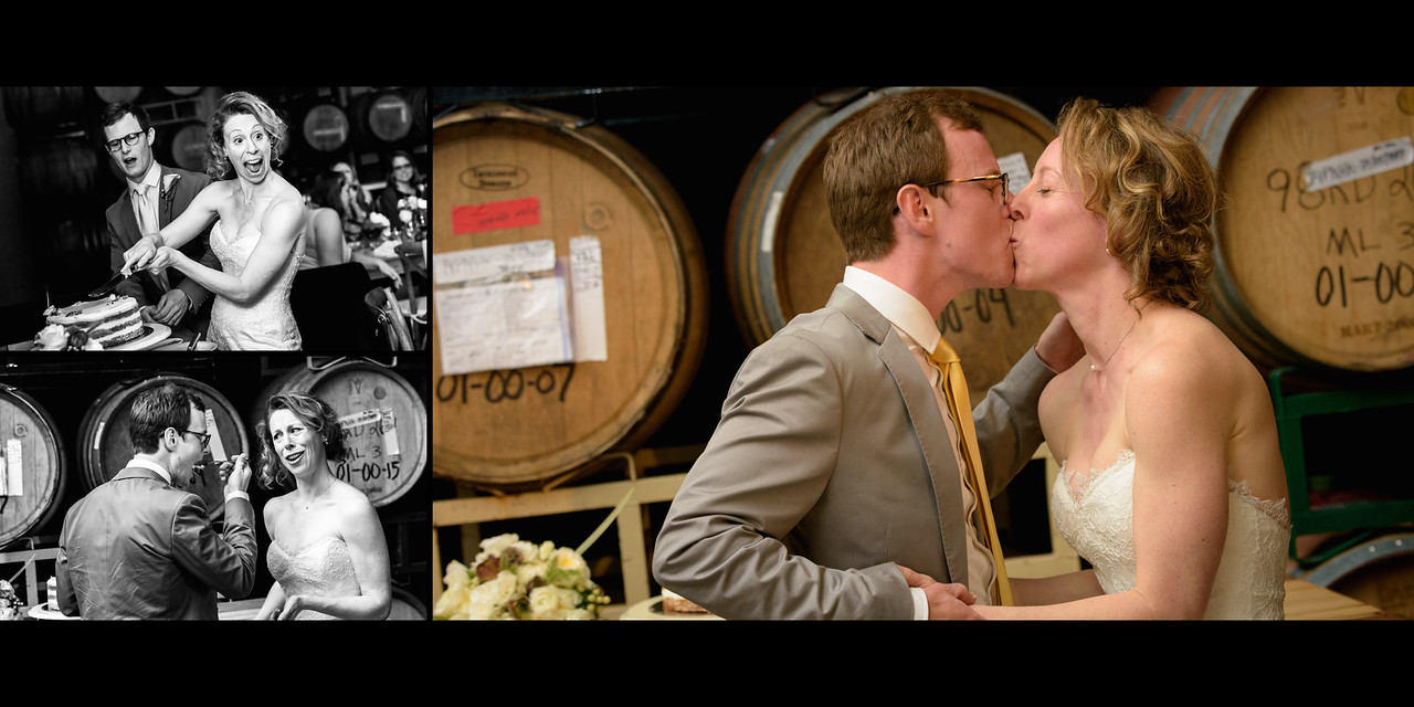 Shakespeare_Garden_-_Dogpatch_Wineworks_Wedding_Photography_-_San_Francisco_-_Lillian_and_William_38