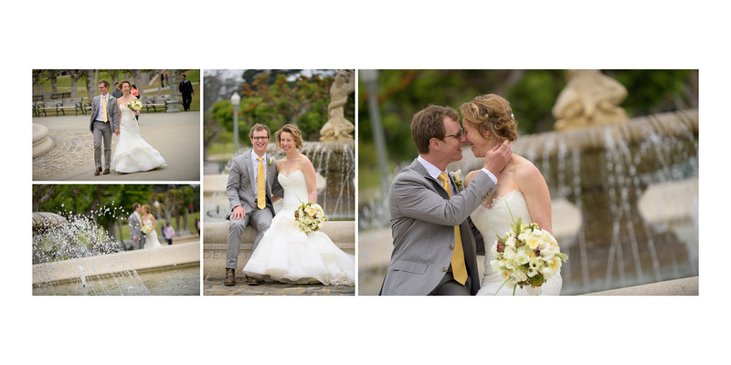 Shakespeare_Garden_-_Dogpatch_Wineworks_Wedding_Photography_-_San_Francisco_-_Lillian_and_William_12