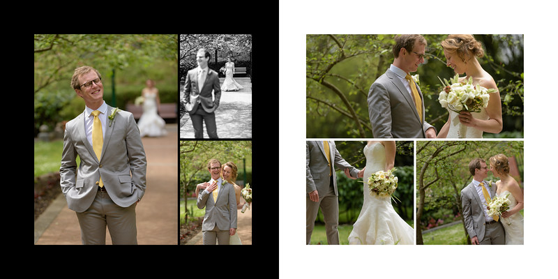 Shakespeare_Garden_-_Dogpatch_Wineworks_Wedding_Photography_-_San_Francisco_-_Lillian_and_William_04