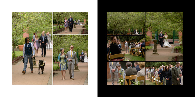 Shakespeare_Garden_-_Dogpatch_Wineworks_Wedding_Photography_-_San_Francisco_-_Lillian_and_William_18