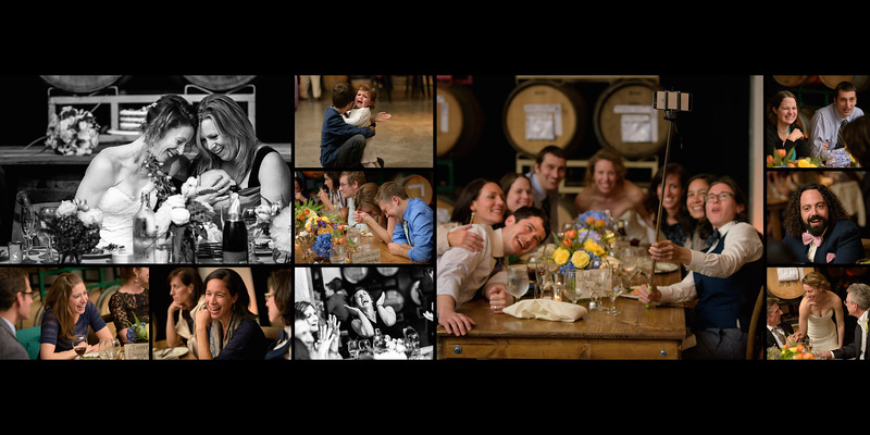 Shakespeare_Garden_-_Dogpatch_Wineworks_Wedding_Photography_-_San_Francisco_-_Lillian_and_William_36