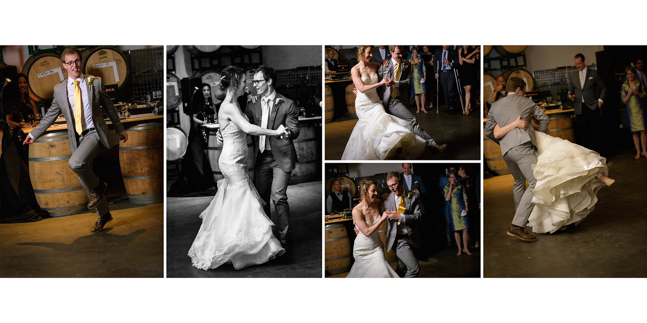 Shakespeare_Garden_-_Dogpatch_Wineworks_Wedding_Photography_-_San_Francisco_-_Lillian_and_William_31