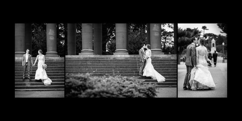 Shakespeare_Garden_-_Dogpatch_Wineworks_Wedding_Photography_-_San_Francisco_-_Lillian_and_William_11