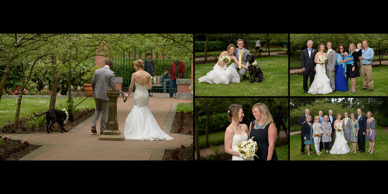 Shakespeare_Garden_-_Dogpatch_Wineworks_Wedding_Photography_-_San_Francisco_-_Lillian_and_William_25