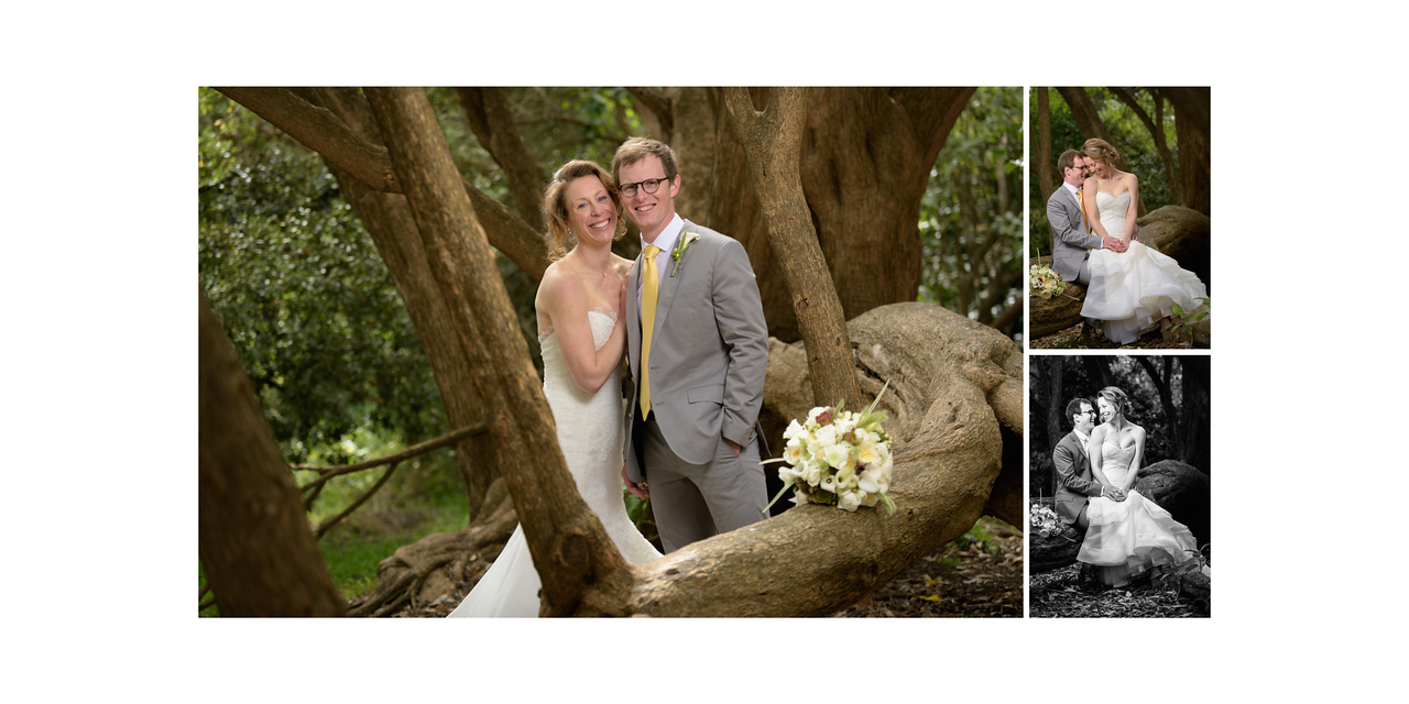 Shakespeare_Garden_-_Dogpatch_Wineworks_Wedding_Photography_-_San_Francisco_-_Lillian_and_William_08