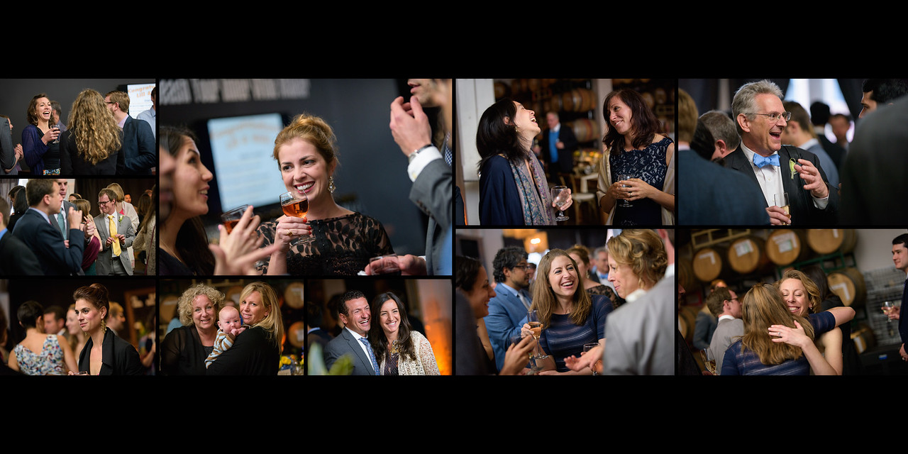 Shakespeare_Garden_-_Dogpatch_Wineworks_Wedding_Photography_-_San_Francisco_-_Lillian_and_William_28