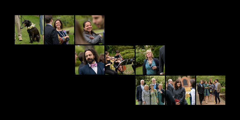 Shakespeare_Garden_-_Dogpatch_Wineworks_Wedding_Photography_-_San_Francisco_-_Lillian_and_William_15