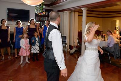 7157_d800b_Shannon_and_Sean_Swedenborgian_Church_Italian_Athletic_Club_San_Francisco_Wedding_Photography