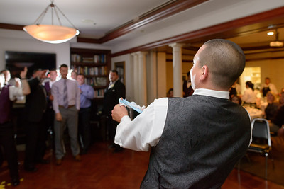 7173_d800b_Shannon_and_Sean_Swedenborgian_Church_Italian_Athletic_Club_San_Francisco_Wedding_Photography