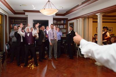 7174_d800b_Shannon_and_Sean_Swedenborgian_Church_Italian_Athletic_Club_San_Francisco_Wedding_Photography