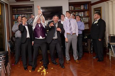7175_d800b_Shannon_and_Sean_Swedenborgian_Church_Italian_Athletic_Club_San_Francisco_Wedding_Photography