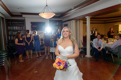 7139_d800b_Shannon_and_Sean_Swedenborgian_Church_Italian_Athletic_Club_San_Francisco_Wedding_Photography