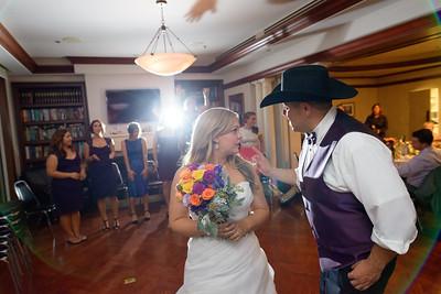 7135_d800b_Shannon_and_Sean_Swedenborgian_Church_Italian_Athletic_Club_San_Francisco_Wedding_Photography