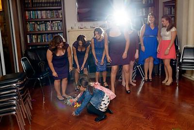 7159_d800b_Shannon_and_Sean_Swedenborgian_Church_Italian_Athletic_Club_San_Francisco_Wedding_Photography