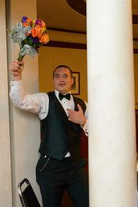 7152_d800b_Shannon_and_Sean_Swedenborgian_Church_Italian_Athletic_Club_San_Francisco_Wedding_Photography