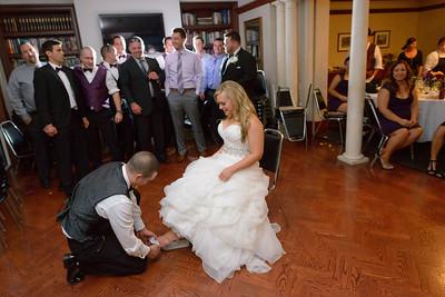 7168_d800b_Shannon_and_Sean_Swedenborgian_Church_Italian_Athletic_Club_San_Francisco_Wedding_Photography