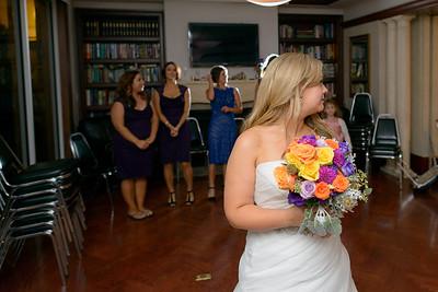 7134_d800b_Shannon_and_Sean_Swedenborgian_Church_Italian_Athletic_Club_San_Francisco_Wedding_Photography