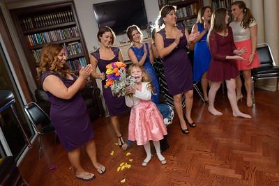 7161_d800b_Shannon_and_Sean_Swedenborgian_Church_Italian_Athletic_Club_San_Francisco_Wedding_Photography