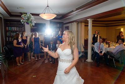 7140_d800b_Shannon_and_Sean_Swedenborgian_Church_Italian_Athletic_Club_San_Francisco_Wedding_Photography