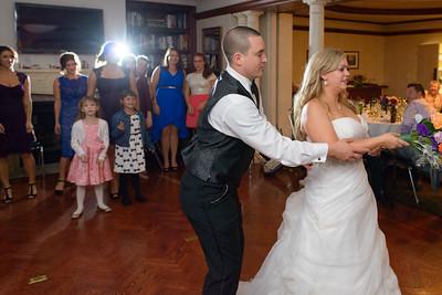 7156_d800b_Shannon_and_Sean_Swedenborgian_Church_Italian_Athletic_Club_San_Francisco_Wedding_Photography