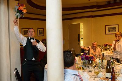 7151_d800b_Shannon_and_Sean_Swedenborgian_Church_Italian_Athletic_Club_San_Francisco_Wedding_Photography