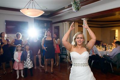 7146_d800b_Shannon_and_Sean_Swedenborgian_Church_Italian_Athletic_Club_San_Francisco_Wedding_Photography
