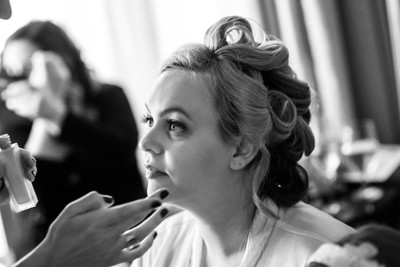 3238_d810a_Shannon_and_Sean_Swedenborgian_Church_Italian_Athletic_Club_San_Francisco_Wedding_Photography