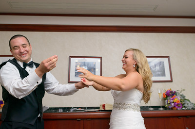7123_d800b_Shannon_and_Sean_Swedenborgian_Church_Italian_Athletic_Club_San_Francisco_Wedding_Photography