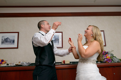 7120_d800b_Shannon_and_Sean_Swedenborgian_Church_Italian_Athletic_Club_San_Francisco_Wedding_Photography