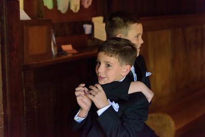 3377_d810a_Shannon_and_Sean_Swedenborgian_Church_Italian_Athletic_Club_San_Francisco_Wedding_Photography