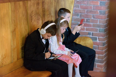 3387_d810a_Shannon_and_Sean_Swedenborgian_Church_Italian_Athletic_Club_San_Francisco_Wedding_Photography