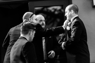 6866_d800b_Shannon_and_Sean_Swedenborgian_Church_Italian_Athletic_Club_San_Francisco_Wedding_Photography