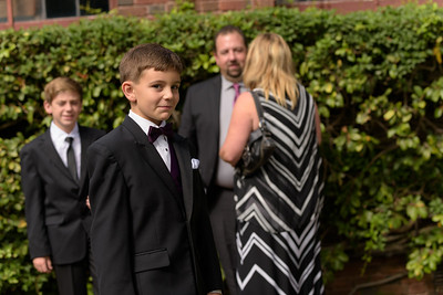 3538_d810a_Shannon_and_Sean_Swedenborgian_Church_Italian_Athletic_Club_San_Francisco_Wedding_Photography