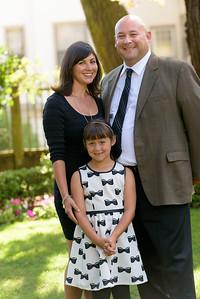 3384_d810a_Shannon_and_Sean_Swedenborgian_Church_Italian_Athletic_Club_San_Francisco_Wedding_Photography