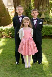 3369_d810a_Shannon_and_Sean_Swedenborgian_Church_Italian_Athletic_Club_San_Francisco_Wedding_Photography