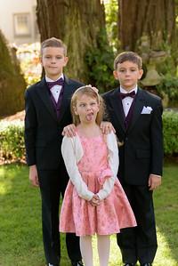 3373_d810a_Shannon_and_Sean_Swedenborgian_Church_Italian_Athletic_Club_San_Francisco_Wedding_Photography