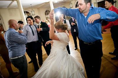 1478-d800_Renee_and_Zak_Saints_Peter_and_Paul_Church_Olympic Club_San_Francisco_Wedding_Photography