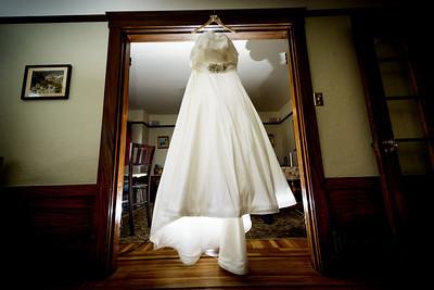 0050-d800_Renee_and_Zak_Saints_Peter_and_Paul_Church_Olympic Club_San_Francisco_Wedding_Photography