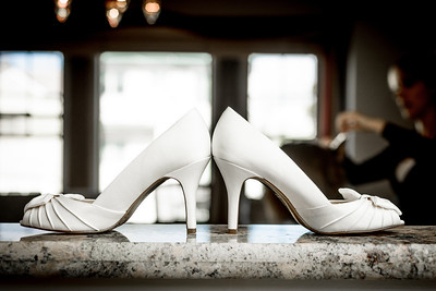 0072-d800_Renee_and_Zak_Saints_Peter_and_Paul_Church_Olympic Club_San_Francisco_Wedding_Photography