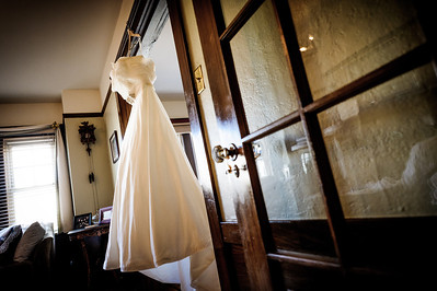 2998-d3_Renee_and_Zak_Saints_Peter_and_Paul_Church_Olympic Club_San_Francisco_Wedding_Photography