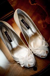 0066-d800_Renee_and_Zak_Saints_Peter_and_Paul_Church_Olympic Club_San_Francisco_Wedding_Photography