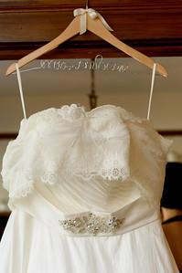 0053-d800_Renee_and_Zak_Saints_Peter_and_Paul_Church_Olympic Club_San_Francisco_Wedding_Photography