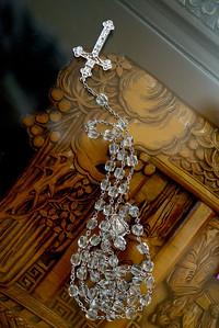 0079-d800_Renee_and_Zak_Saints_Peter_and_Paul_Church_Olympic Club_San_Francisco_Wedding_Photography