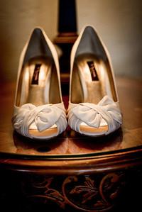 0063-d800_Renee_and_Zak_Saints_Peter_and_Paul_Church_Olympic Club_San_Francisco_Wedding_Photography