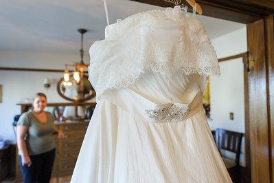 2997-d3_Renee_and_Zak_Saints_Peter_and_Paul_Church_Olympic Club_San_Francisco_Wedding_Photography